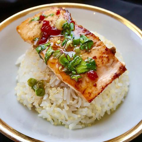 Sweet-'n-Zingy-Salmon