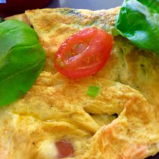 3-eggs-omelette-with-a-hint-of-Thai