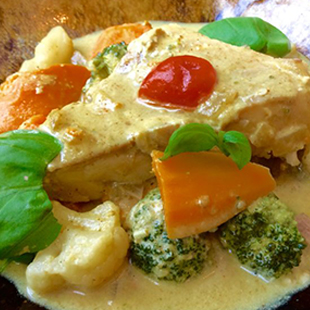 Friday-Creamy-Fish-Curry-the-servival-menu