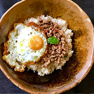 aromatic-mince-pork-with-red-chilli-and-basi-small