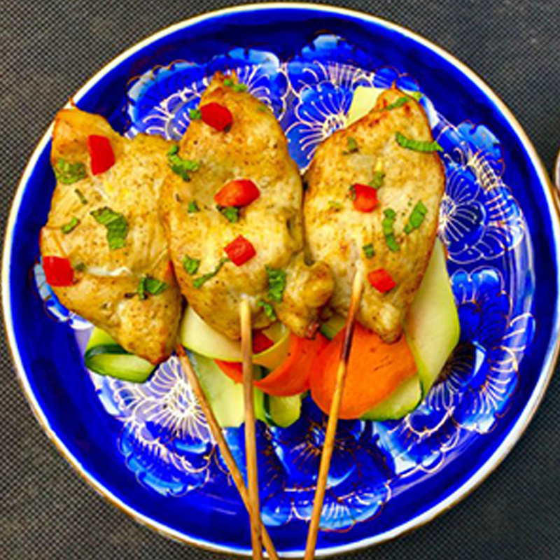 chicken-satay-with-cc-relish-01