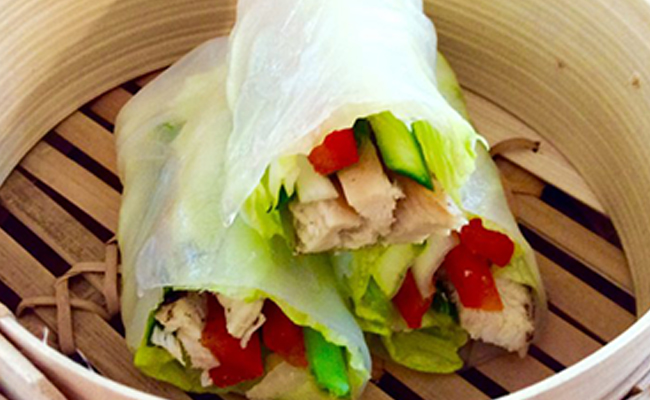 garlic-prawnschicken-wrap-n-roll-rice-paper-02
