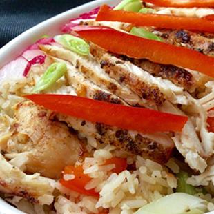 hannahs-office-fuddle-fried-rice