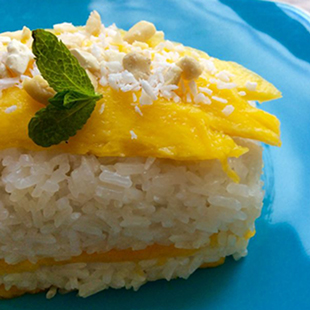 juicy-mango-and-sweet-glutinous-rice-03