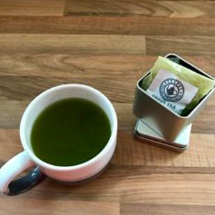 matcha-tea-03
