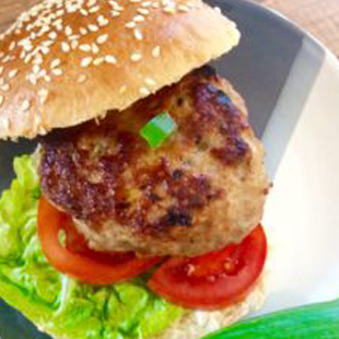 pork-and-prawn-burger