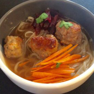 pork-and-prawn-dumpling-noodles-soup