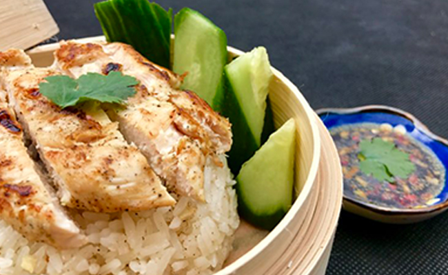 simple-chicken-and-garlic-rice-01