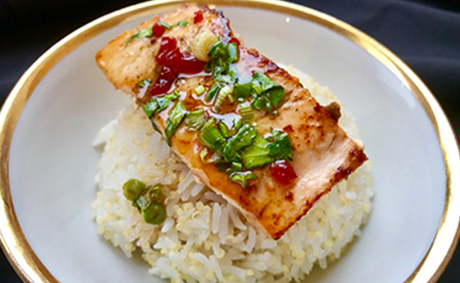 sweet-n-zingy-salmon-with-coriander-02