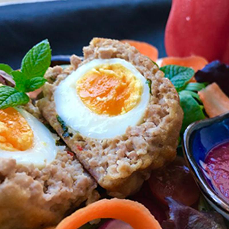 thai-scotch-eggs-with-super-fresh-plum-sauce-01