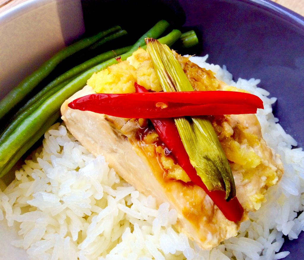 Thai food online